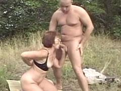 haus 35 gp opa oma sex