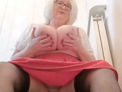 porno alte fotzen porno omas free