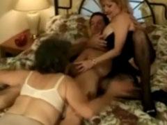 Alter Oma Porno