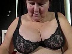 Alte Frauen Pornos