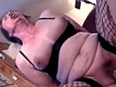 Hässliche weiber porno