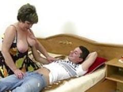 Brüste ficken Kostenlose DICKE