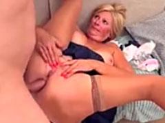Pornofilme gratis oma Oma: 129,247